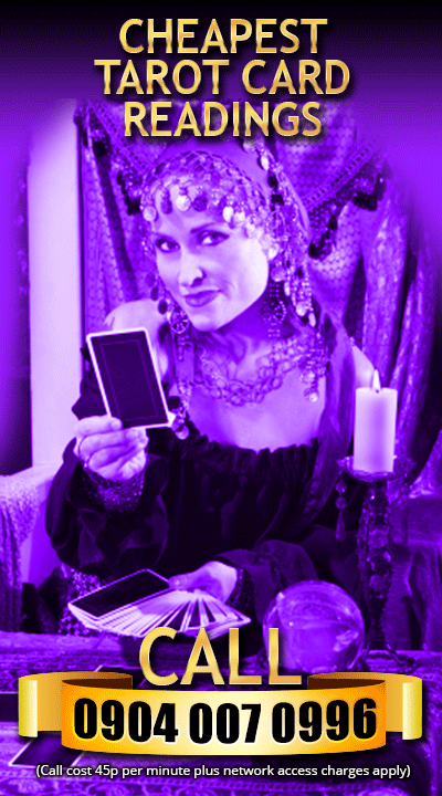 img_psychics-mediums-tarot_tarot-card-readings